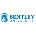 Bentley University Logo- Testimonial