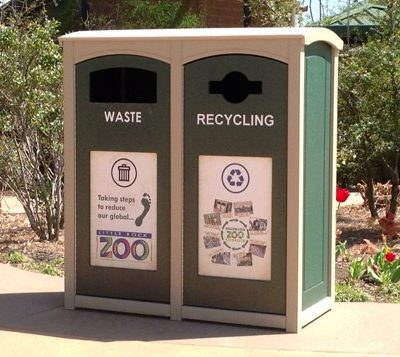 Little-Rock-Zoo-Recycling-Bins-Small