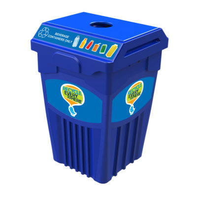 How to Recover Deleted Files from Recycle Bin?
