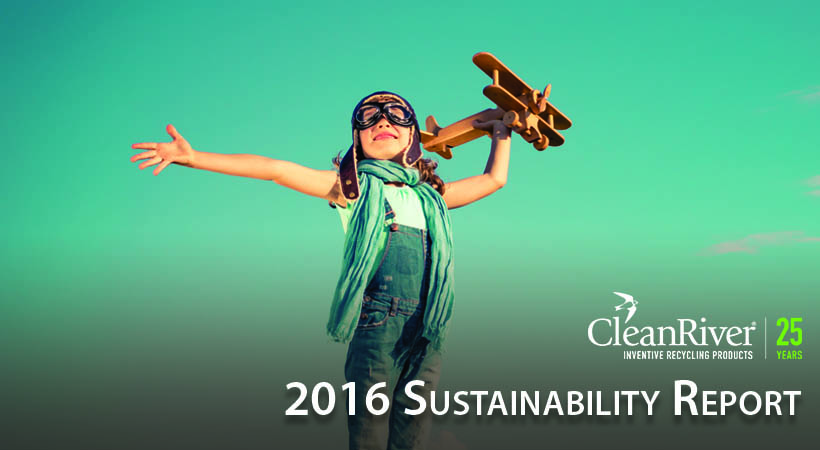 Website Cover Sustainabilit Report 2016
