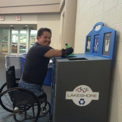 Bob Recycling