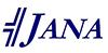 Jana-Lab-logo