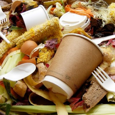 Vegware_compostable_packaging_with_food_waste_B