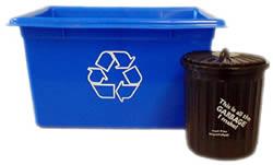 mini_bin_Recycling-Bin