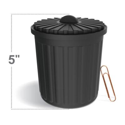 Blank-Mini-Bin