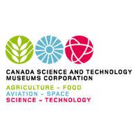 Société des musées de sciences et technologies du Canada
