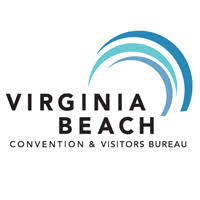 Virginia Beach Convention Centre