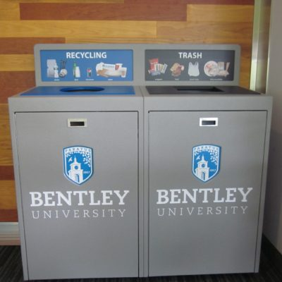 University of Bentley