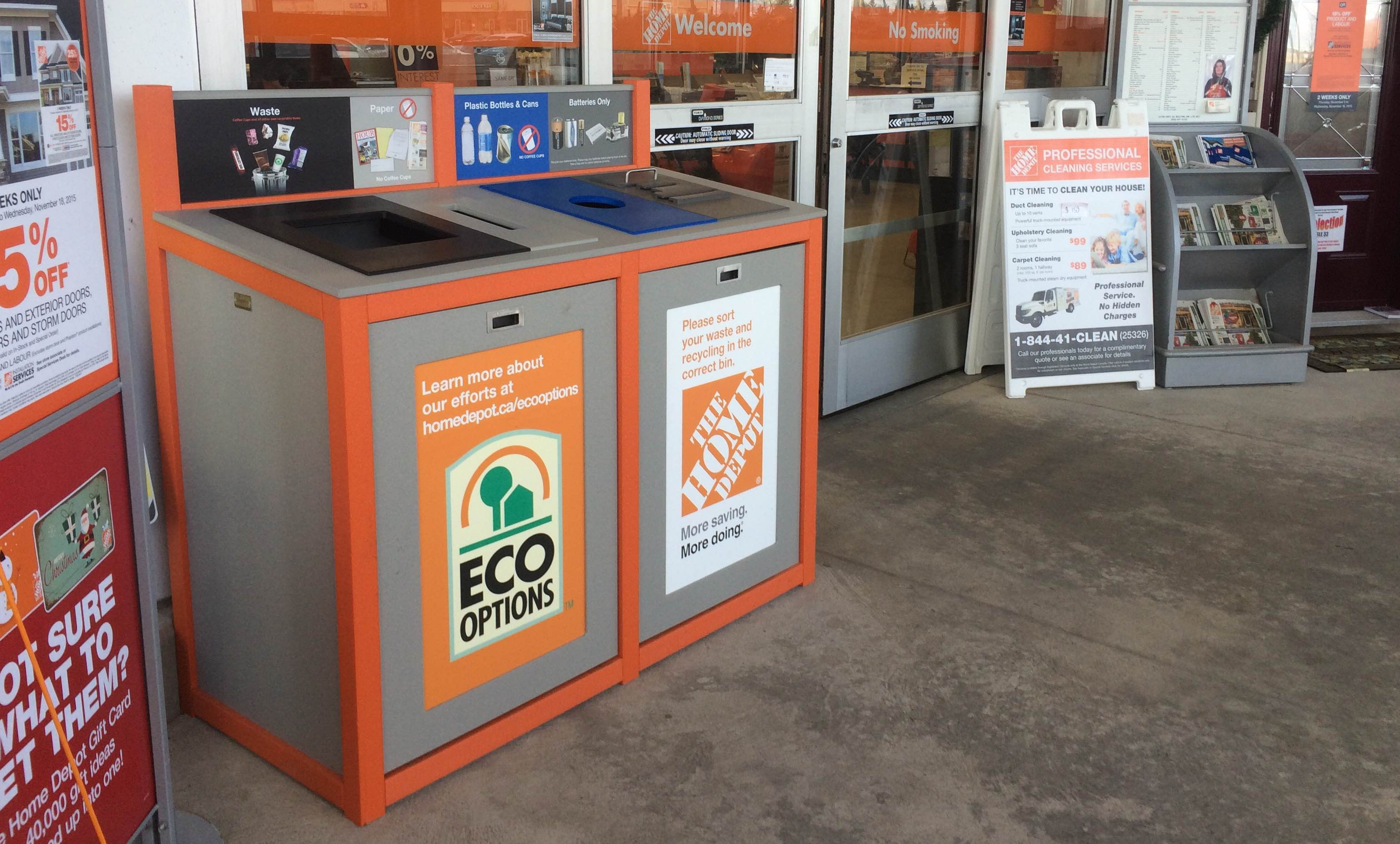 home depot recycling luxury home depot paint disposal insured by ross 30625