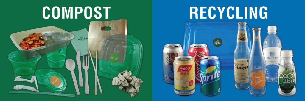 Asian-Box-BB-Poster-Recycling program