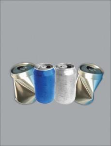 Aluminum-Cans_CustText