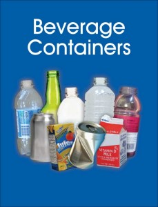 Beverage-Containers