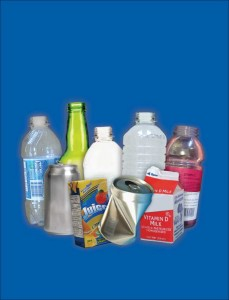Beverage-Containers_CustText