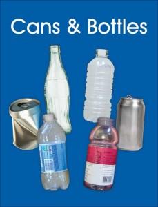 Cans-&-Bottles_01