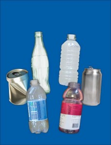 Cans-&-Bottles_01_CustText