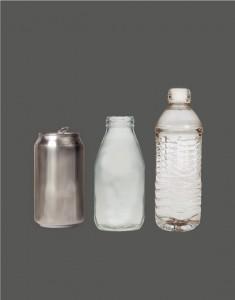 Cans-&-Bottles_CustText
