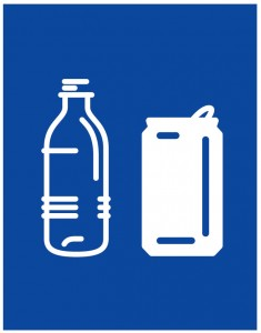 Cans and Beverages_Pictogram