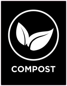 Compost_Pictogram