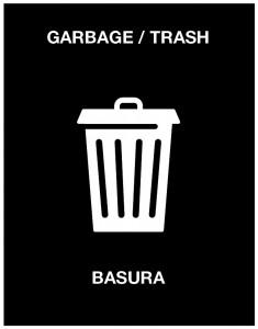 Garbage-Trash_Pictogram