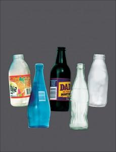 Glass-Bottles_CustText