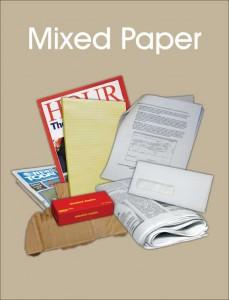 Mixed-Paper01