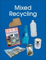 Mixed-Recycling
