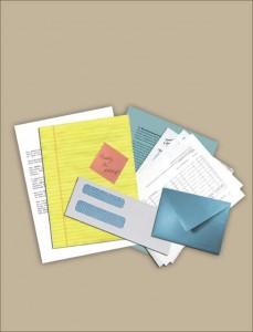 Office-Paper_CustText