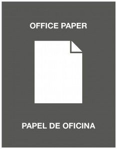 Office-Paper_Pictogram