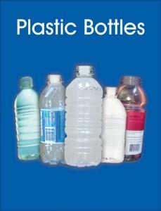 PlasticBottles_01