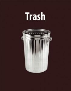 Trash_01