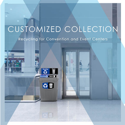 convention-centers-ebook
