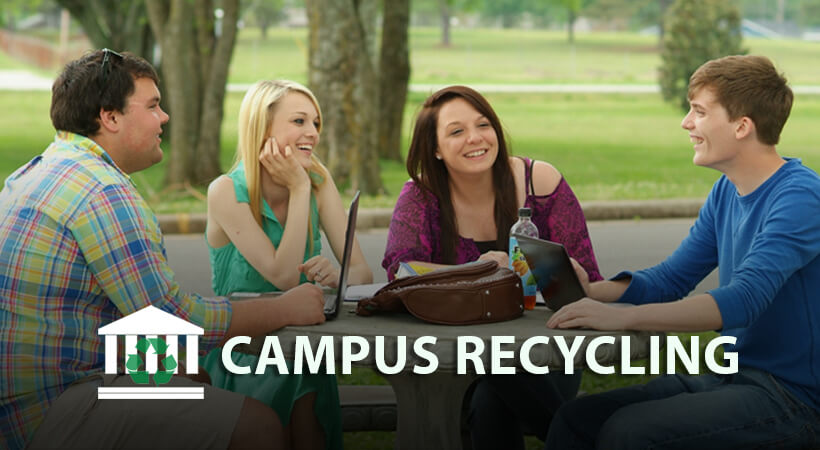 Campus_Recycling__820x450[1]