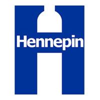 Hennepin-2