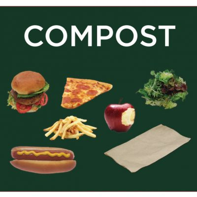 TIM102-3-BB_mixed-recycling-compost_rev1