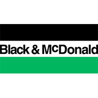 black&mcdonald