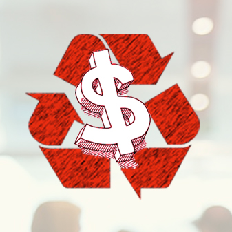 blogpost-square, Sustainability Manager, Facility Manager, recycling program grants, Recycling program funding, office recycling, business recycling, campus recycling