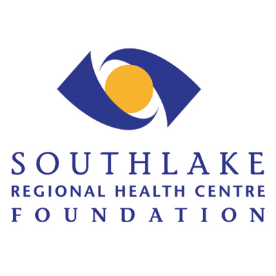 Southlake-foundation
