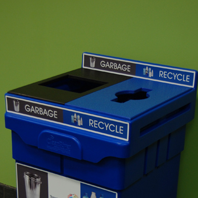 TPM-Recycling-Labels (1)