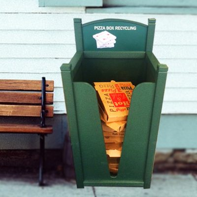 Pizza-Bin-Campus-Recycling