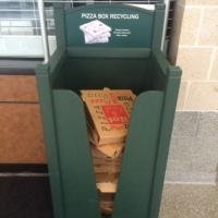Pizza-Box-Bin