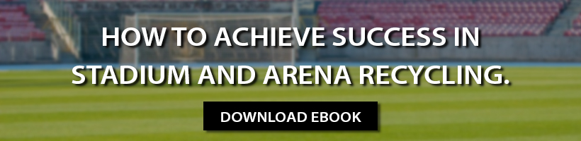 Website Banner-Stadium Recycling Ebook