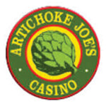 Artichoke Joe_Cleanriver Recycling Client logo