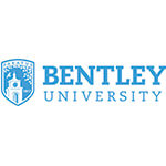 Bentley University_Cleanriver Recycling Client logos