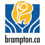 Brampton City_Cleanriver Recycling Client logo