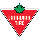 Canadian Tire_Cleanriver Recycling Client logos