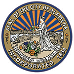 City Of Alameda_Cleanriver Recycling Client logo