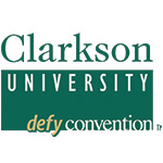 Clarkson_Cleanriver Recycling Client logos