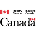 Industry Canada_Cleanriver Recycling Client logos