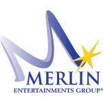 Merlin Entertainment_Cleanriver Recycling Client logos