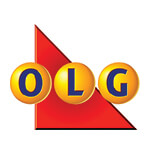 OLG_Cleanriver Recycling Client logos
